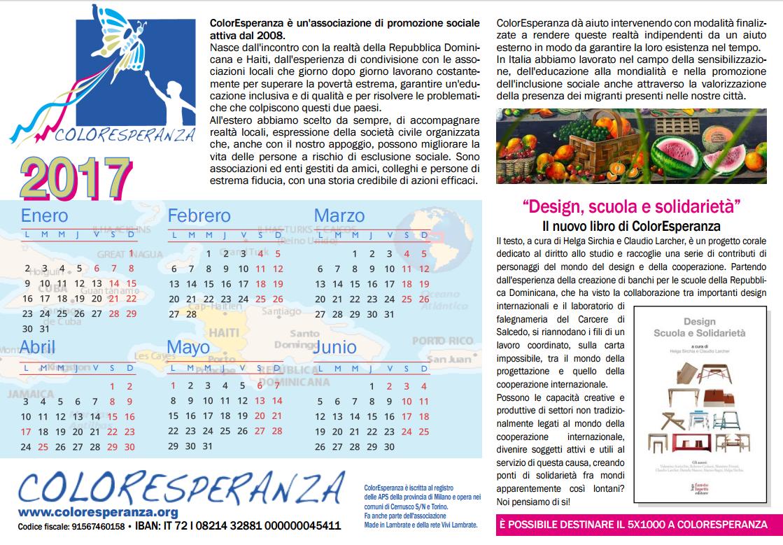 calendario-coloresperanza-2017-1